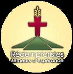 Rédemptoristes