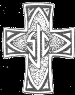 Soeurs de Saint Joseph de Cluny
